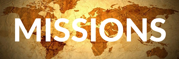missions header web