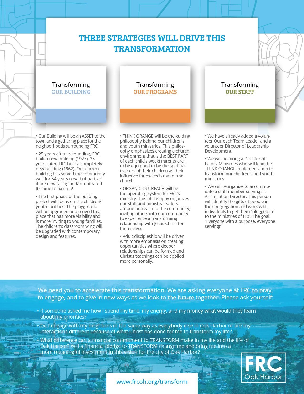 transform-snapshot-final-page-2