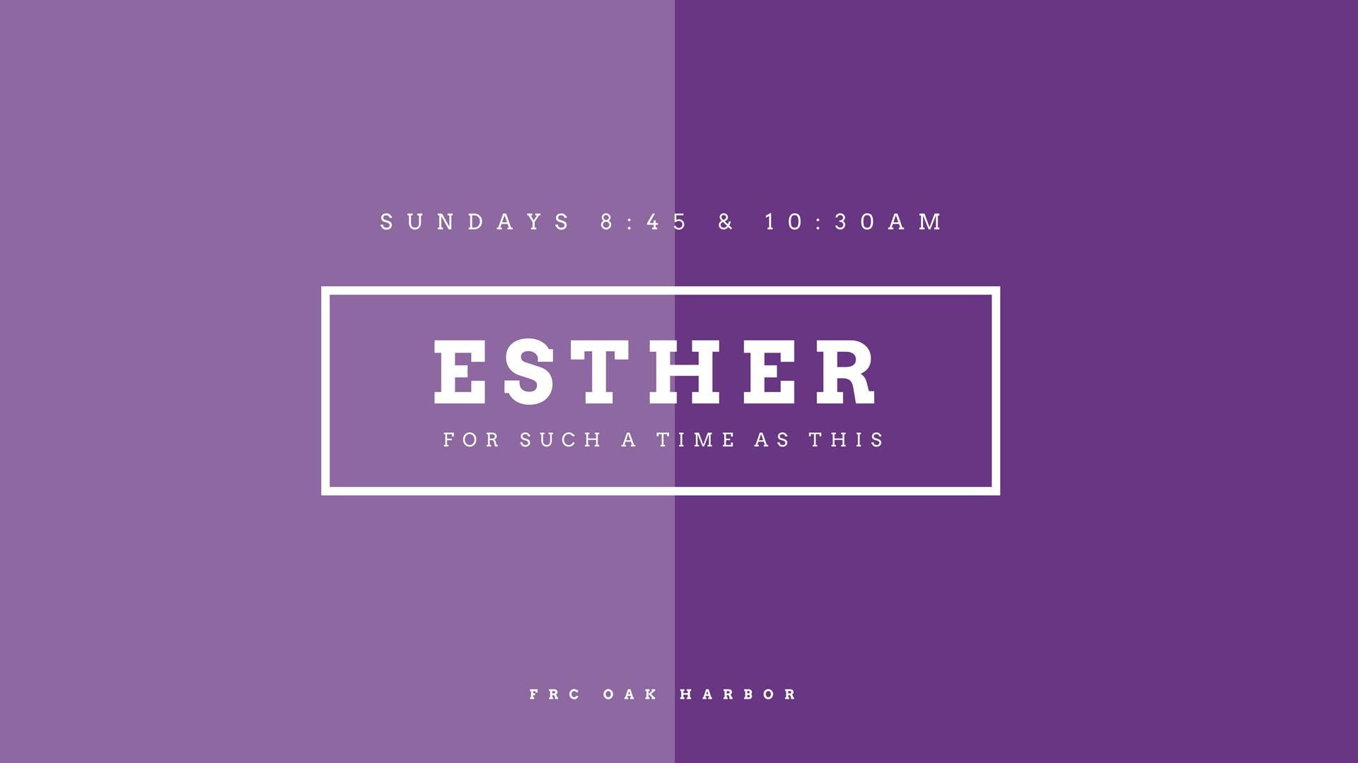 ESTHER-web-slider