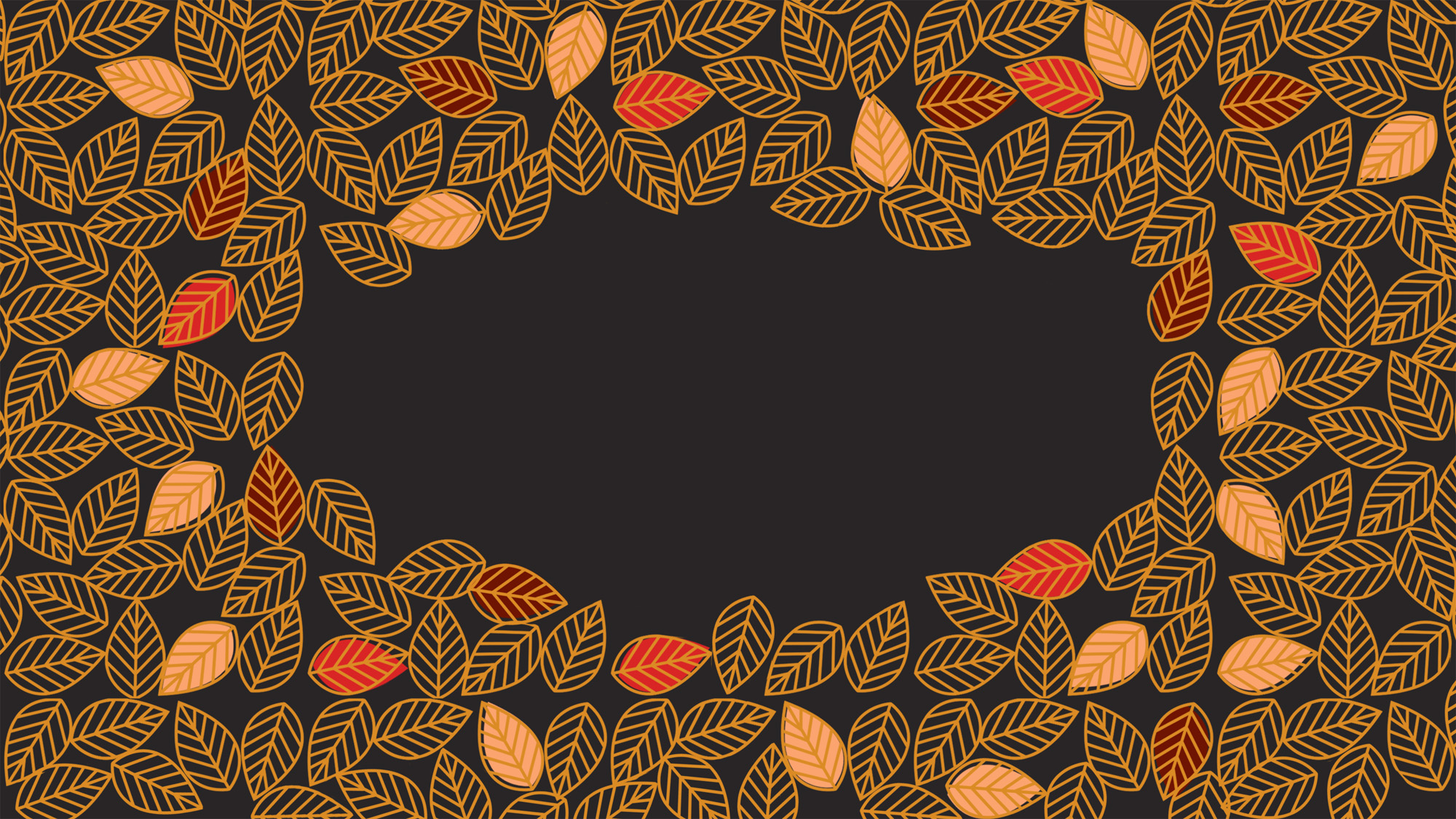 Fall_Leaves-Thanksgiving_wide_t_nt